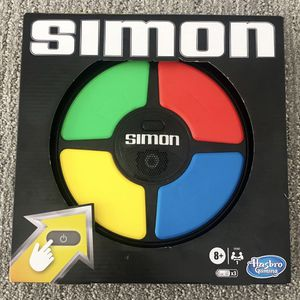 Simon Says Game for Sale in Las Vegas, NV