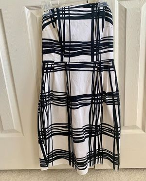 Party Dress for Sale in Gainesville, VA