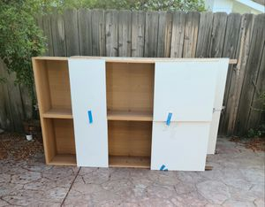 Ikea book shelf for Sale in Poway, CA