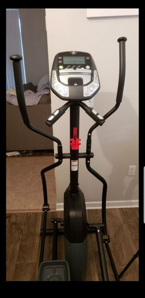 Schwinn a40 elliptical for Sale in Margate, FL