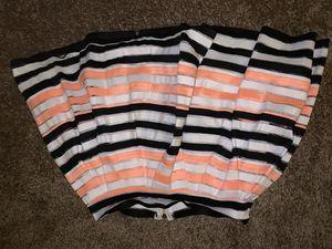 Girls skirt size 12 for Sale in Antioch, CA