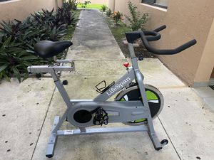 Life Span Cycling Bike for Sale in South Miami, FL