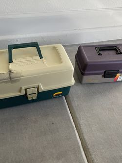 Tackle Boxes for Sale in Mesa,  AZ