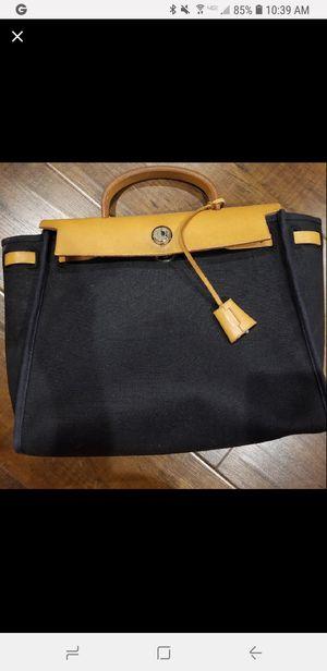 Hermes Bags for Sale in Glendale, CA
