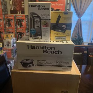 Sale !!!Home Appliances for Sale in Middletown, PA
