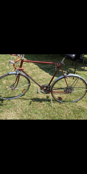 Vintage Schwinn continental 1970s 60s? Bike bicycle for Sale in Pasco, WA