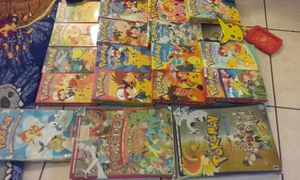 Pokemon for collections for Sale in Houston, TX