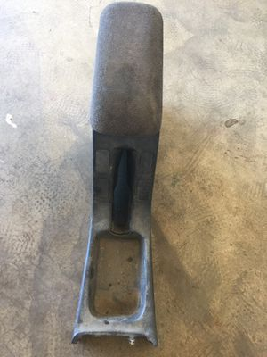 Honda Civic 96-00 Arm rest Center Console OEM for Sale in Bakersfield, CA