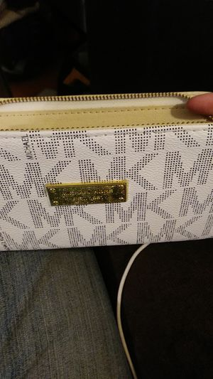 Wallet for Sale in Lakewood, CO
