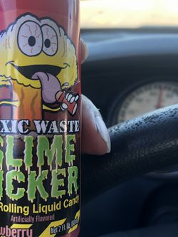 Slime Licker for Sale in Channelview,  TX