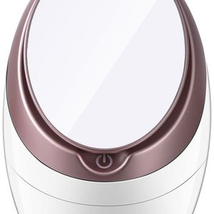 Facial Steamer Nano Hot Steam for Sale in Arlington, TX