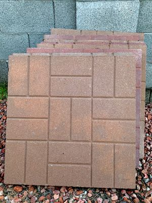 28 Patio Slab 2 x 2 for Sale in Peoria, AZ