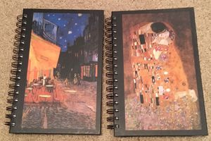 Journals for Sale in Seattle, WA