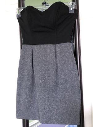 Guess Junior's Strapless Dress (Size S) for Sale in Fairfax Station, VA
