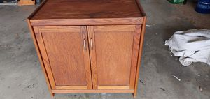 Cabinet/ TV stand for Sale in Stephens City, VA