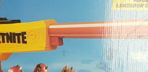 Fornite Nerf Gun for Sale in San Jose,  CA