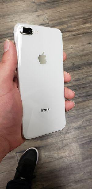📞🔓 iPhone 8 Plus 64Gb Unlocked/Liberados📞🔓 for Sale in Dallas, TX