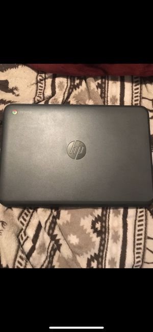 Chromebook Laptop for Sale in St. Louis, MO