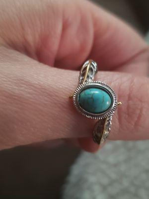 Assorted jewelry necklaces earrings bracelets rings for Sale in Newport, MI