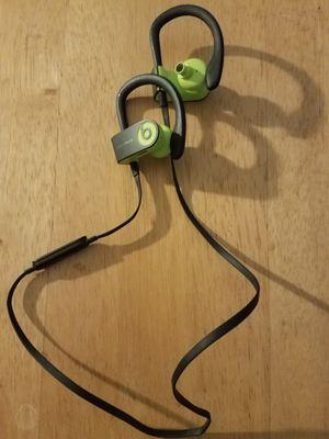 Power Beats by Dre Wireless for Sale in Lutz, FL