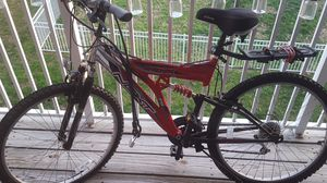 Next bicycle for Sale in Virginia Beach, VA