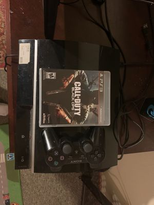 PS3 modded for Sale in Portland, OR