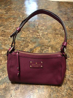 Kate spade purse for Sale in Wahneta, FL