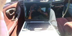 Toshiba Sattelite Laptop PC for Sale in Louisville, KY