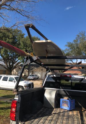 Old surfboard for Sale in Houston, TX