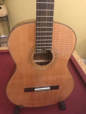 Córdoba classical guitar for Sale in Orlando, FL