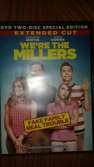 Were the millers for Sale in Huntington Park, CA