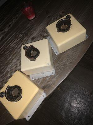 Magnetic sensor remover for Sale in Pine Lake, GA