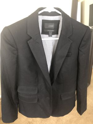 Jcrew, Neiman Marcus, Burberry for Sale in Denver, CO