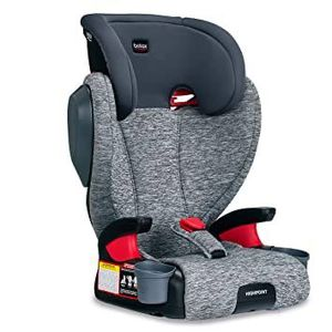 Britax Highpoint Stage 2 Booster Car Seat for Sale in San Tan Valley, AZ