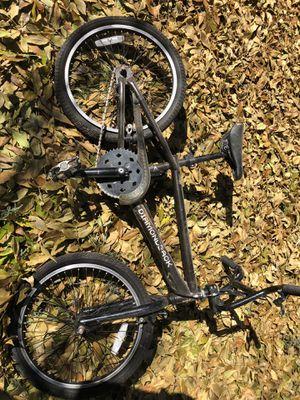 Diamondback bike for Sale in Denver, CO