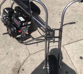 Mini Bike for Sale in Marina del Rey,  CA