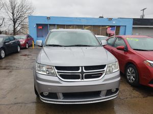 2015 dodge journey for Sale in Dayton, OH