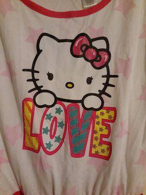 Hello Kitty Dress for Sale in Winston-Salem, NC