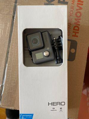 Go Pro Hero (2014) camera for Sale in Medford, MA