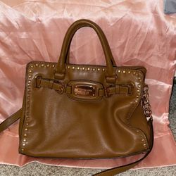 Micheal Kors Bag for Sale in Jackson,  NJ