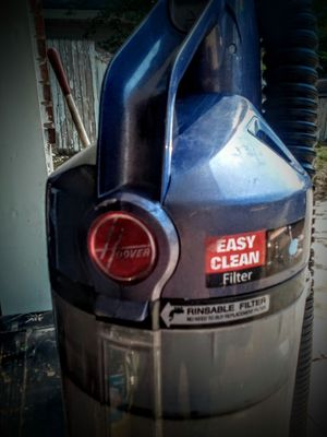 Hoover windtunnel vacuums. (2 more not pictured). for Sale in Salt Lake City, UT
