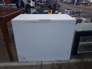 Freezer for Sale in Stockton, CA