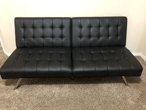 Convertible futon for Sale in Olympia, WA