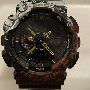 G-shock One Piece for Sale in Grapevine, TX