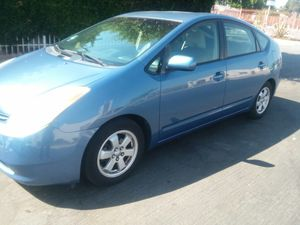 2004 carro for Sale in Los Angeles, CA