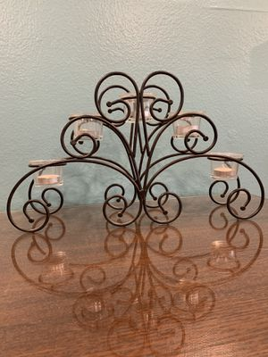 Candelabra for Sale in San Diego, CA