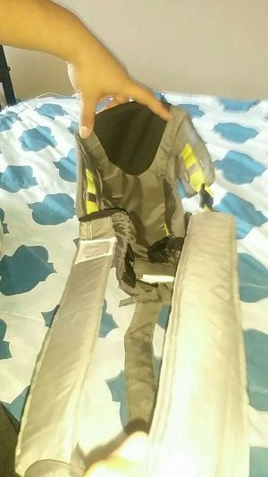 Baby Kangaroo Carrier for Sale in Las Vegas, NV
