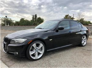 2010 BMW 3 Series for Sale in Bell Gardens, CA