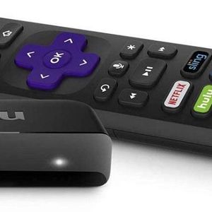 Roku Premiere+ 4K HDR Streaming Player for Sale in Orlando, FL