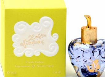 Lolita Lempicka perfume size 1.7oz for Sale in Los Angeles,  CA